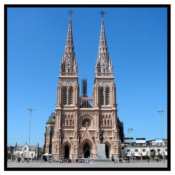 basilicadelujan2