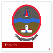 escudolujan