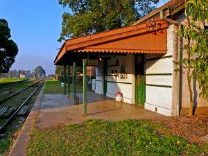 pueblos_cortinez_estacion_de_trenes