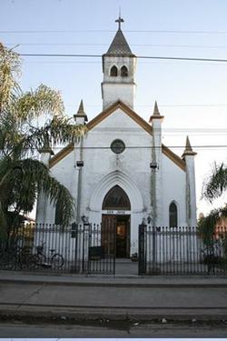 torresiglesia