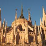 Basilica-parte-traseralujan
