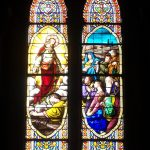 basilica domingo 3 047