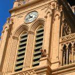 basilica_exterior_torre_reloj