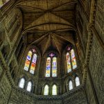 basilica_interior_vitreaux