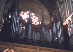 basilicadelujanorganomutincavaillecoll1908