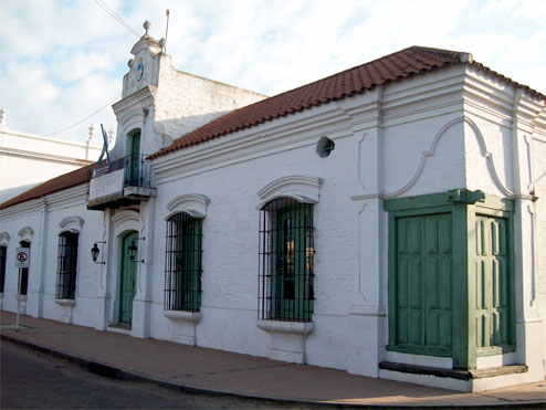 casa_del_virreylujancabildo