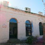 casa_museo_ameghino - lujan - 5