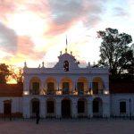 museo-cabildo-lujan-3