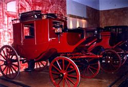 museo_del_transporte_lujan_berlina_juan_manuel_de_rosas