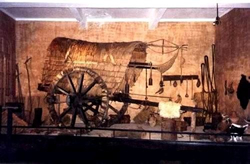 museo_del_transporte_lujan_carreta_quinchada
