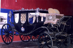 museo_del_transporte_lujan_carroza_presidencial
