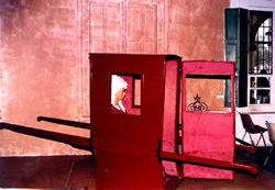 museo_del_transporte_lujan_litera