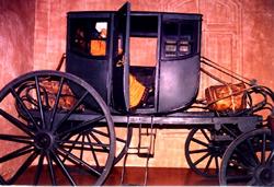 museo_del_transporte_lujan_sopanda_de_belgrano
