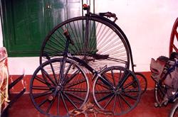 museo_del_transporte_lujan_velocipedo