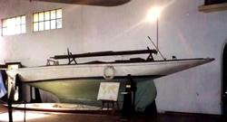museo_del_transporte_lujan_yate_legh_vito_dumas