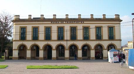 museodeltransportelujan1