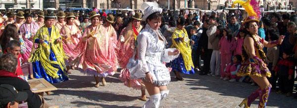 peregrinacion-boliviana-virgen-lujan